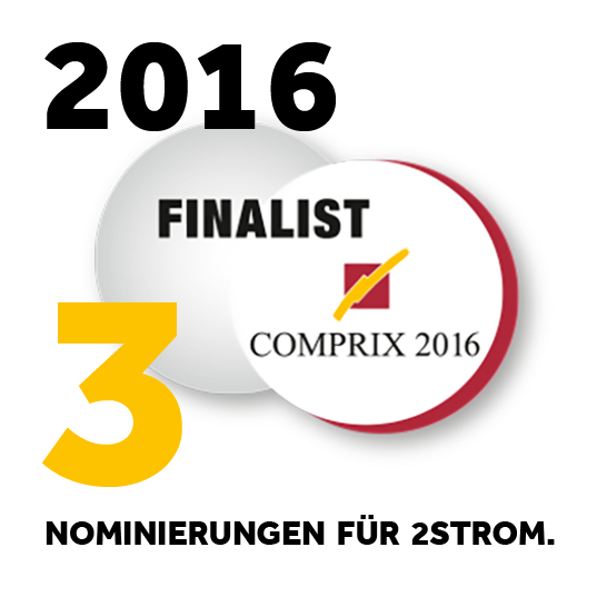 Nominierung_2016_ComPrix
