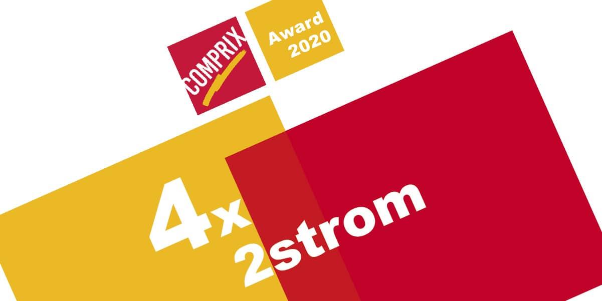 2strom_Comprix 2020_1200x600_2strom