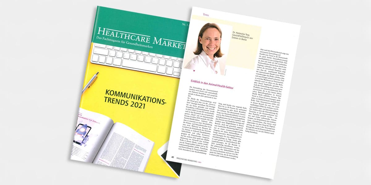 2strom_Healthcare-Marketing_01-2021_1200x600