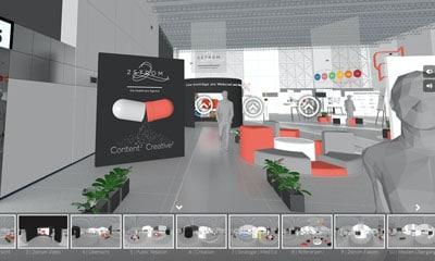 2strom_Homepage_Produktpfad_400x240